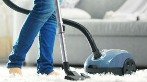 Shop at Ease Today with the Best Vacuum Cleaners Online