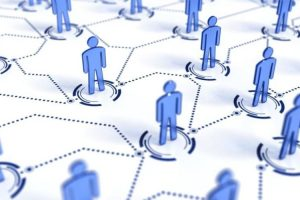 Why Consider Outsourcing Human Resources Find Out Here