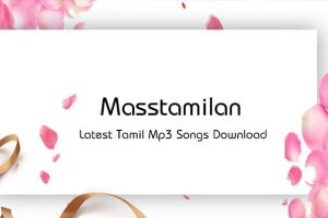 masstamilan website