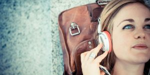 Top Qualities Of A Good Song Melody - READ HERE!