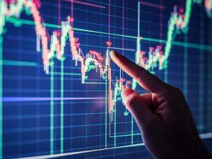 Anab Stocks