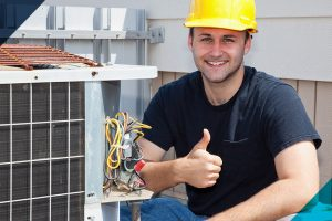 NASDAQ AAON - The HVAC specialist