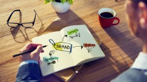 brand marketing service
