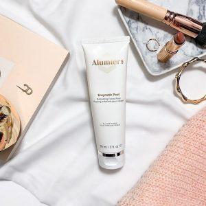 Buy AlumierMD Online
