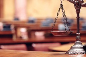 Criminal Defence Law Firm Toronto