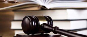 Winnipeg Criminal Defence Law Firm