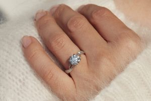 Why Prefer To Have Your Ring Customized? Find Out Here
