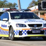 Basic Information About The National Police Check Australia