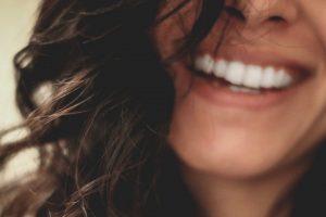 Smile Lines Treatment
