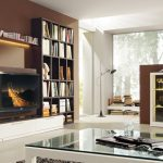 Top Quality Furniture Items for Your Home