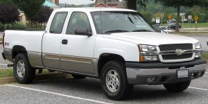 used cars in San Diego