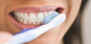 Tips for Better Teeth Health