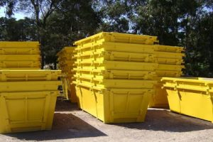 Best Site to Visit for Quality Skip Bins