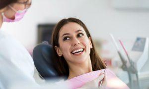 Dental Fashion Statements