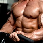 Good Overview Of Whey Protein
