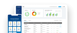 Best Safety Audit Software for the Money