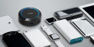 Buy Refurbished Tech Gadgets without Risk Online