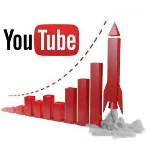 buy followers on youtube