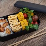 Have the Best Guilt-Free Farm to Table Experience with Meal Box Deliveries