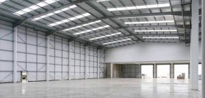 best industrial shed extensions