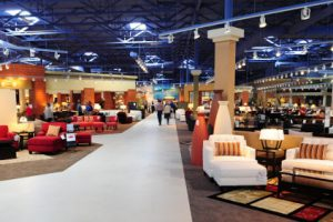 Find The Best Furniture Stores In The Perfect Way