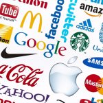 Boost Your Brand Popularity via Quality Branding