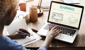 Benefits Of Online Management Courses