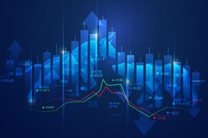 meta 4 trading app