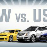 Best Outlet for Quality New and Used Cars