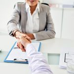 How to Choose the Best Buyers' Representative