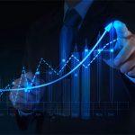 forex trading best app