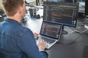 What Is the Role Of Innovative Technology Developers