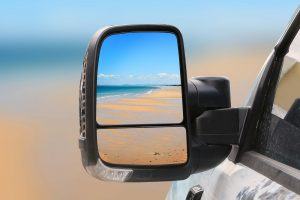 towing mirrors and their importance