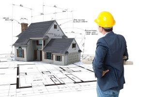 Home Builders Mornington Peninsula